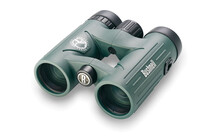 Bushnell Excursion EX 7x 36 mm Birding Series vert